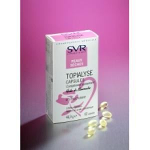 Trova Offerte di topialyse capsule 60 e compra online