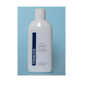 Trova Offerte di trikos shampoo prevenz caduta capelli e compra online