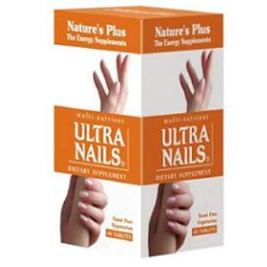 Trova Offerte di ultra nails 60 tavolette e compra online