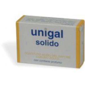 unigal sap zolfo 100g bugiardino cod: 909222958