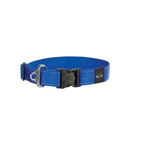 utility collare 40mm rghb19f bugiardino cod: 933182228