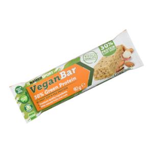 Trova Offerte di vegan protein barattolo nuts 40g e compra online