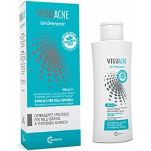 Trova Offerte di visuacne gel detergente 150ml e compra online