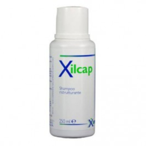 xilcap shampoo ristr 250ml bugiardino cod: 905429383