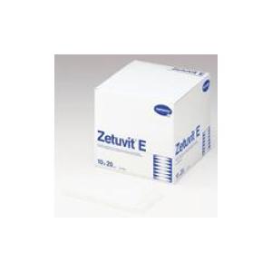 Trova Offerte di zetuvit e medicazione assorb10x20x25 e compra online